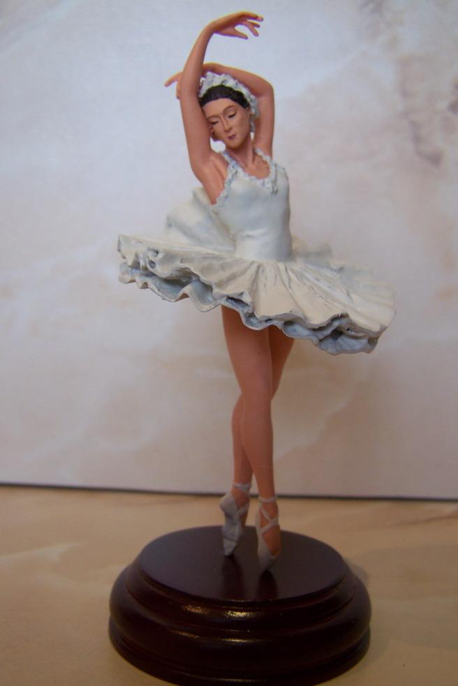 Любительские фото балерин, оргазм и как кончают женщины видео